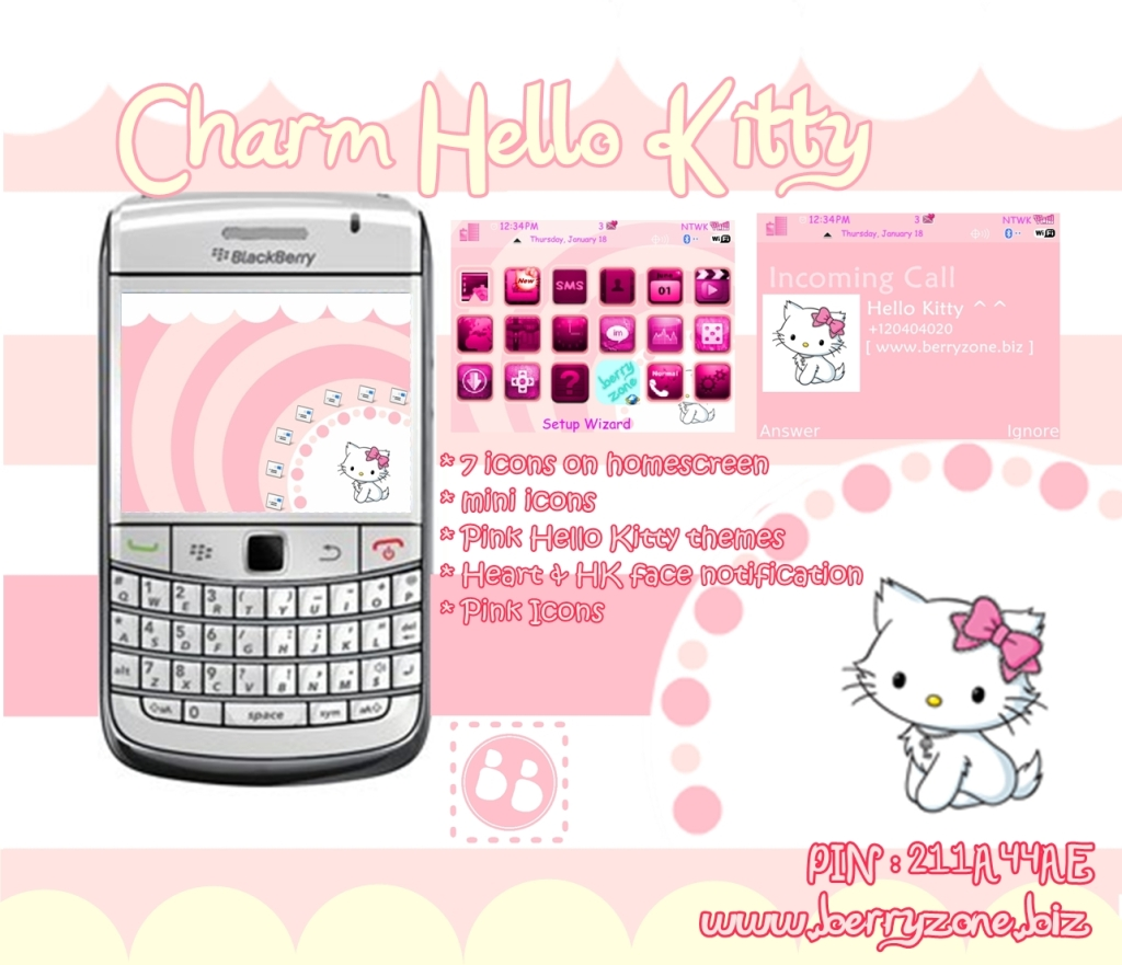 Charm Kitty Themes [ Onyx 9700 ] Kittty-preview2